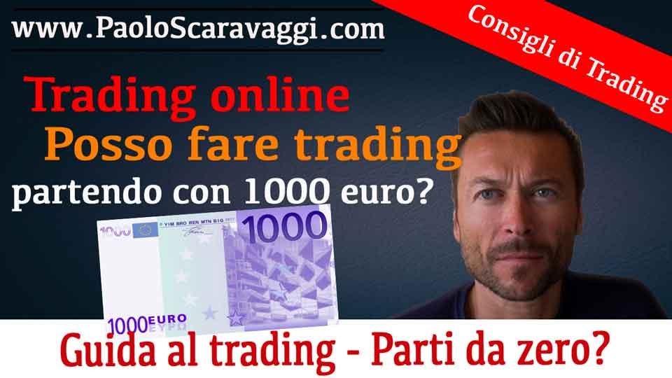 blog articolo 1000euro