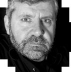 Luigi Loconsole
