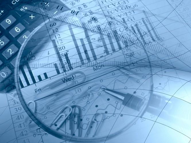Gli strumenti finanziari | Azioni Obbligazioni Futures